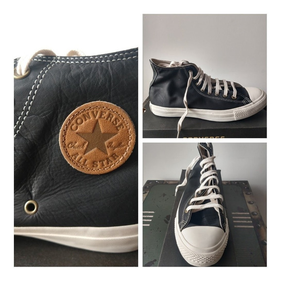 Zapatillas All Star