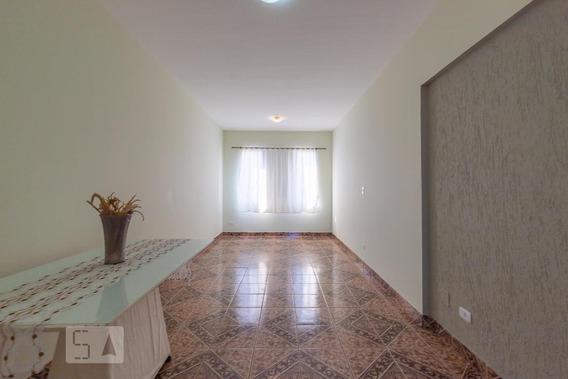 Apartamento Para Aluguel - Centro, 1 Quarto, 42 - 893047538