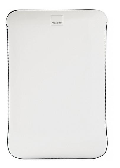 Estojo De Proteção Para iPad Acme Made Am00868 Branco