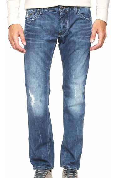 Exclusivos G Star Raw Jeans 36x32