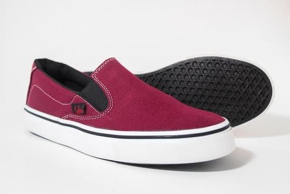 Laden Footwear, Panchas Super Oferta!