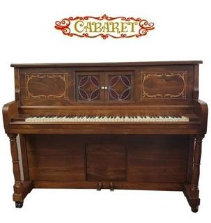 Oferta Piano Estudio Cabaret $15,000.