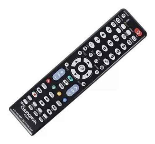 Control Remoto Universal Para Tv Samsung  - T V