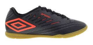 Tênis Futebol Indoor Speed Lv Umbro