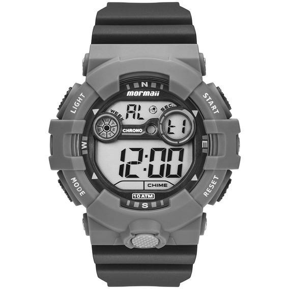 Relógio Mormaii Acqua 3610ab/8c | Lojas Radan