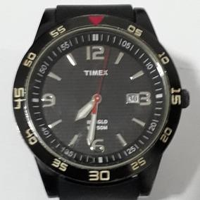 Relógio Timex Indiglo Wr