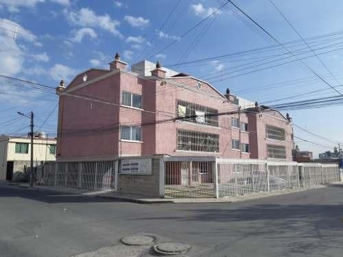 Venta De Edificio En La Colonia Lomas Del Sur.
