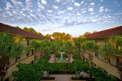 Departamento En Lake Buena Vista Blue Tree Resort