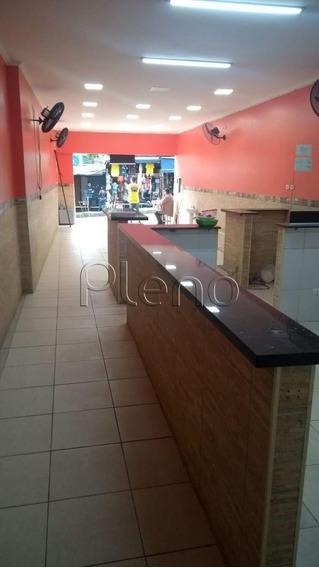 Prédio À Venda Em Centro - Pr019750