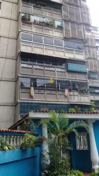 Apartamento En Venta El Valle