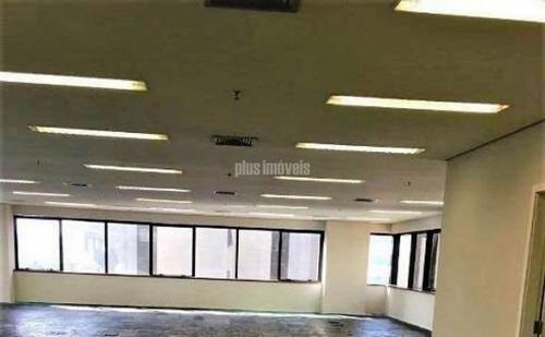Edificio Alto Padrão Comheliponto, Muito Bem Localizado. - Pj54066