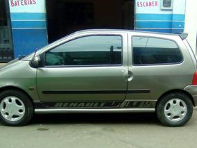 Renault Twingo 1600