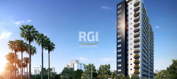 Apartamento - Farroupilha - Ref: 433703 - V-cs36007243