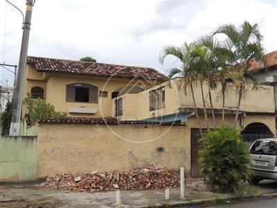 Casa - Ref: 819833