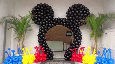 Decorações De Balões