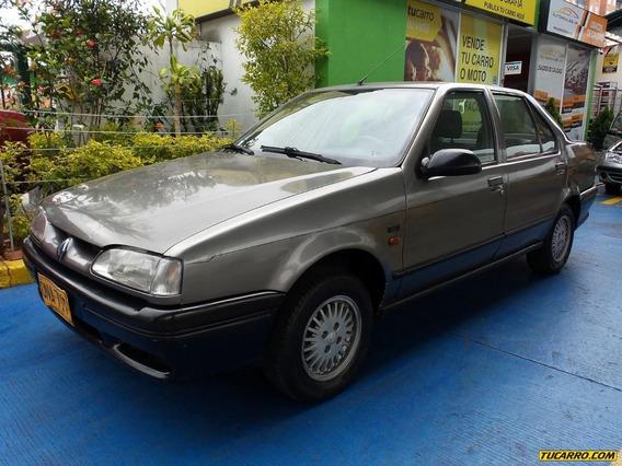 Renault R19 Energy