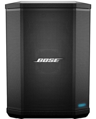 Parlante Múltiples Posiciones Bose S1 Pro + Garantía