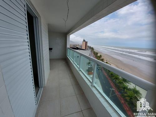 Imagem 1 de 30 de Apartamento - Ap00281 - 69954952