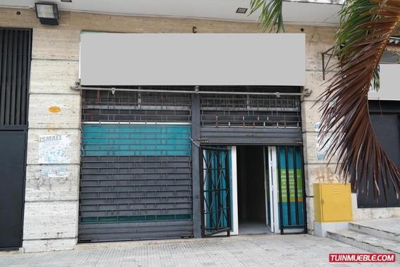 Locales En Venta 20-4651 Astrid Castillo 04143448628