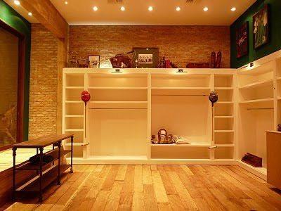 Imagem 1 de 5 de Moveis De Gesso, Forro Parede Com Drywall