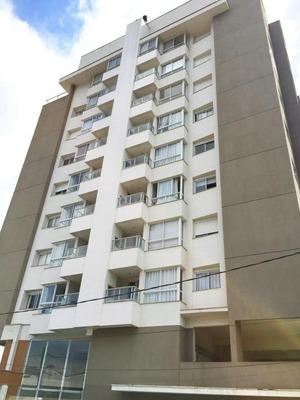 Apartamento No América Com 3 Quartos Para Locação, 78 M² - Lg1353