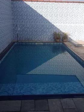 Casa Em Munhoz Júnior, Osasco/sp De 180m² 3 Quartos À Venda Por R$ 435.000,00 - Ca304629