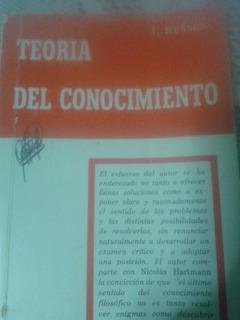 Libros De Derecho Disponibles