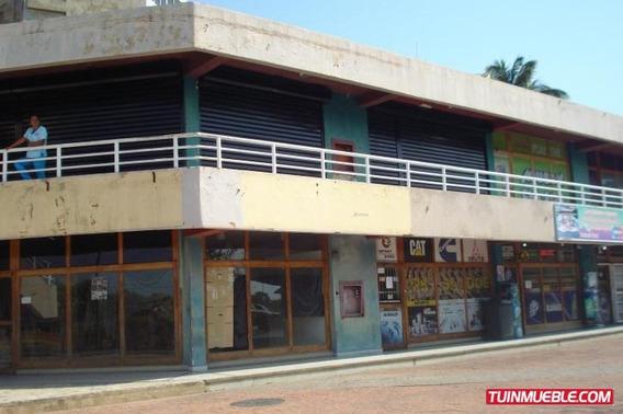 Ltr - Locales En Venta