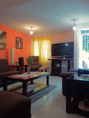 Casa En Venta 3 Rec,metro Impulsora Y Av Río De Los Remedios