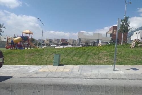 Casas En Renta En Privadas Del Poniente, Santa Catarina