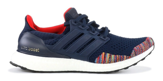 adidas Ultra Boost 1.0 Multi-color