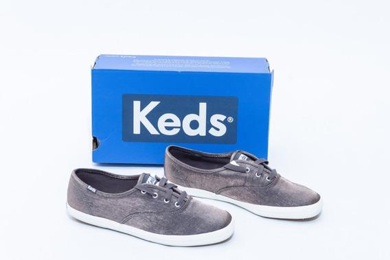 zapatillas keds dafiti uruguay nike
