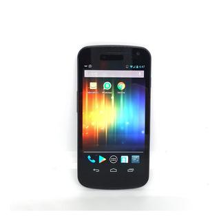 Samsung Galaxy Google Nexus I9250 16gb E 1gb Ram Preto