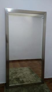 Espelho Grande 170x90 Entrego P/ São Paulo E Taboão Serra!!