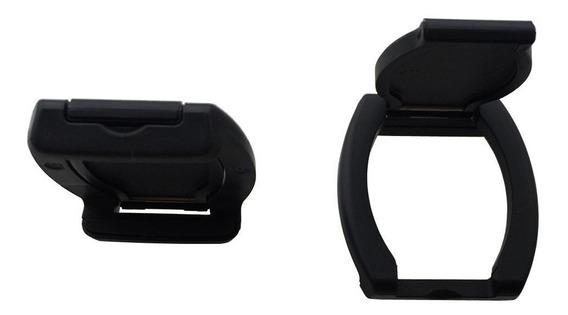 Cortina De Privacidade Para Webcam Logitech C920 C922 C930e