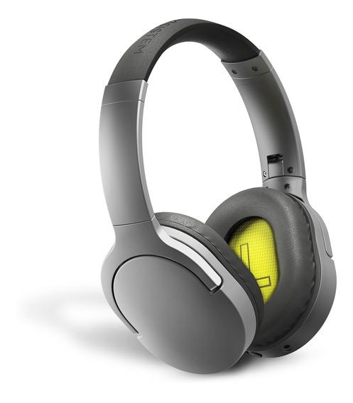 Audifonos Energy Sistem Headphones Bt Travel 5 Anc