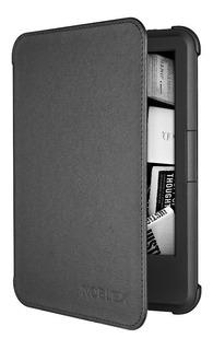 Funda Smart Cover Para E-reader Ebook Noblex Ercase