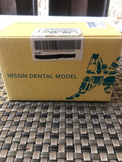 Nissin Dental Model