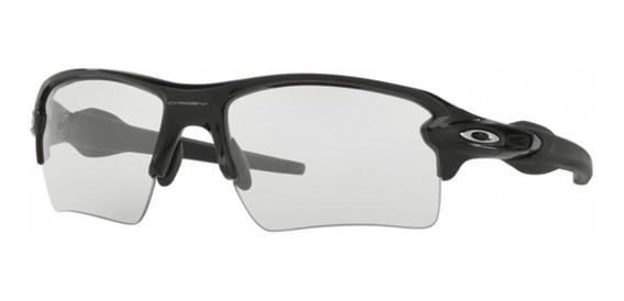 Oakley Flak 2.0 Xl Óculos De Sol