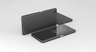 Celular Sony Xperia X Performance