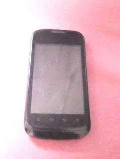 Celular Zte V790 Para Reparar O Para Repuesto
