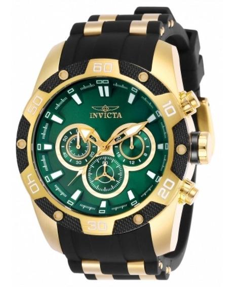 Relógios Invicta 100% Original