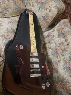 Gibson Usa Firebird X