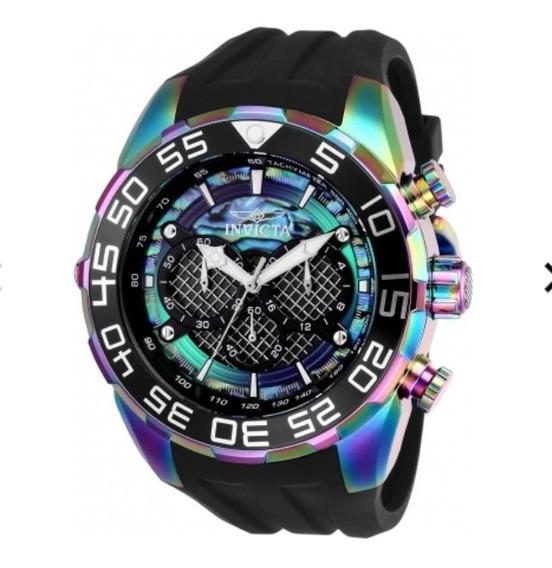 Relógio Invicta Original Envio Imediato