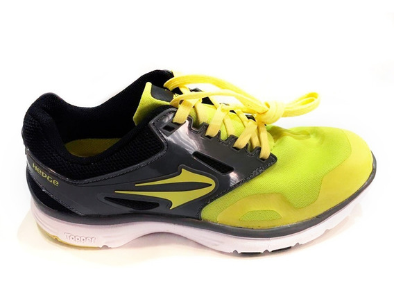 Zapatillas De Running Topper Move 2 Kids Niños
