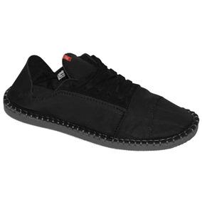 c1a5769b6 Havaianas Origine Sneaker - Calçados, Roupas e Bolsas com o Melhores ...