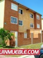 Nf 16-14755 Apartamentos En Alto Grande