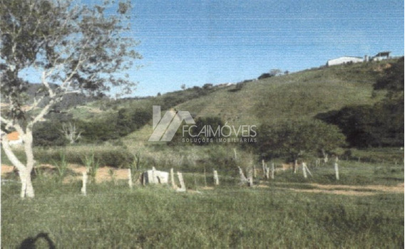 Rua Projetada, Brazopolis, Brasópolis - 422223