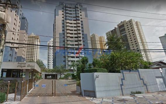 Apartamento À Venda Em Mansões Santo Antônio - Ap265205