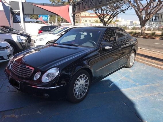 Mercedes-benz Classe Blindada